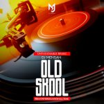 DJ Mensah - Old Skool Mix 2018 #Best90sMixtapeOfAllTime