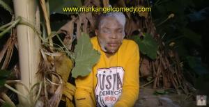 EPISODE NINETY (Mark Angel Comedy) (Episode 90)