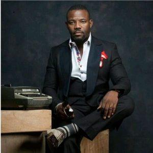 #BBnaija : Nigerians saving 'Stupid' housemates, evicting smart ones' – Okey Bakassi (video)