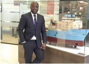 I have not gifted any Range Rover to Shatta Wale – Kofi Abban denies false publication