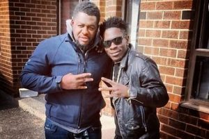 VIDEO: Shatta Wale charges GH¢ 500,000 for shows-Bulldog reveals
