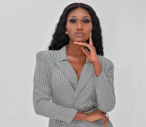 Shatta Wale has made me fearless – Wendy Shay